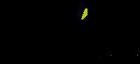 Fusion Experience logo black x1